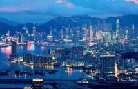香港MPA专业介绍及名校申请条件解析