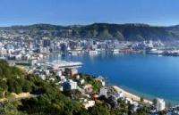 高中留学――新西兰高中留学有奖学金吗?