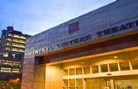 新西兰留学――坎特伯雷大学适用于留学生奖学金解读