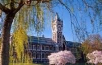 奥塔哥大学预科奖学金金额是预科学费的10%