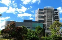 惠灵顿维多利亚大学本科生和研究生奖学金类型