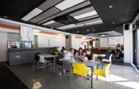 新西兰留学:梅西大学可以申请的留学生奖学金介绍