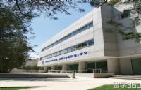 塞浦路斯弗雷德里克大学全方位介绍