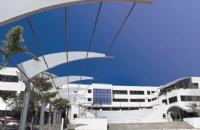 塞浦路斯尼科西亚大学专科和本科专业推荐