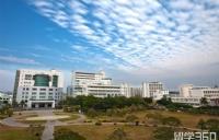 台湾嘉南药理科技大学基础信息介绍