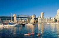 如何适应在加拿大的留学生活