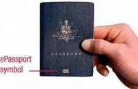 澳洲下了飞机需要注意哪些事?不知道这些容易吃亏啊!