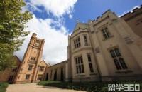 盘点澳洲墨尔本大学本科奖学金,原来有这么多!