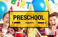 致低龄留学小可爱―新加坡幼儿园科普贴!