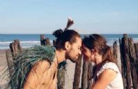 新西兰留学:新西兰留学生活小细节要准备好