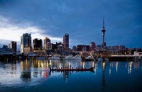 准留学生必看!如果你有其它选择,千万别来新西兰!