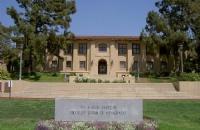 加州大学河滨分校(UCR)全美大学排名 凭什么一步飞升39位?