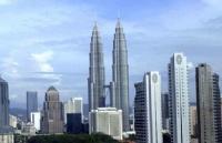 马来西亚有几种签证?你都明白了吗?