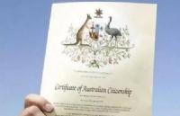 澳洲留学签证多久下来?签证申请费用贵吗?