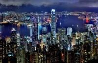 香港留学就业形势如何?