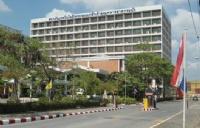 北曼谷先皇技术学院专业如何选择