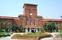 印度德里大学本科专业设置情况解析