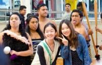 新西兰留学生活到底怎么样?新西兰留学生为你分享心得