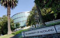 QS世界大学学科排名日前出炉!看看新西兰的大学表现如何