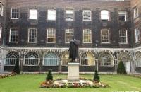 英国国王大学怎么样?