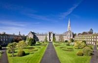 如何办理世界上最具影响力护照—爱尔兰护照