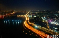 韩国签证有效期和停留期介绍