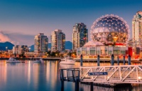 加拿大留学申请签证的问题