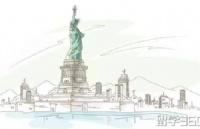美国留学行前准备流程有哪些?