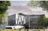 新西兰坎特伯雷大学工程土木及结构QS全球排名第49位
