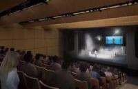 坎特伯雷大学教育与培训QS全球排名第51�C100位