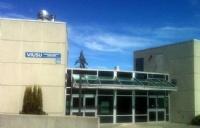 加拿大温哥华岛大学如何