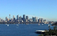 澳洲留学常见的申请误区有哪些?留学必看!