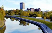 加拿大卡尔顿大学托福解读
