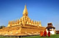 泰国大学宿舍介绍