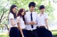 泰国大学申请资格