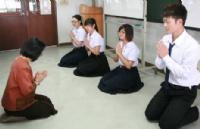 泰国留学所需费用