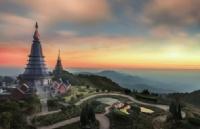 泰国留学需要的费用