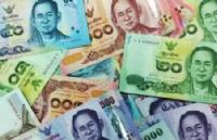 泰国留学的花费