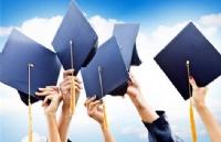 泰国大学排行榜