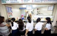 泰国留学的常见误区