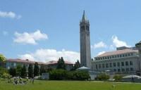USNews排名大洗牌之后,大赢家UC系统申请会更难吗?