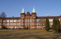 斯特拉思克莱德大学留学优势