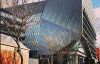 澳洲南澳大学入学COE