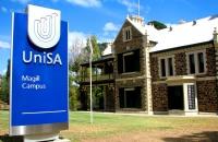 南澳大学预科课程