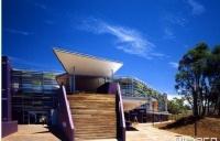 澳洲埃迪斯科文大学商学院申请