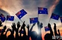 真实演变历程:澳洲移民政策越来越难,太多人后悔没早移民