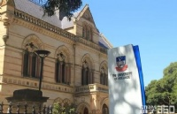 更新!澳洲八大名校的2019入学申请截止时间