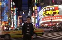 日本校方大中华区招生官空降宜昌,快来赴一场干货满满的留学分享吧!
