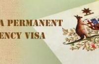 澳洲移民新方式!南澳计划实施企业家新签证