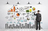 英国留学热门专业解读――市场营销